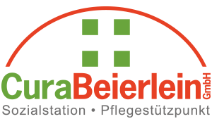 CuraBeierlein Logo