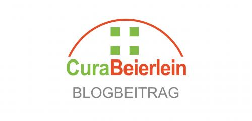 CuraBeierlein Winter Teamsitzung 2019