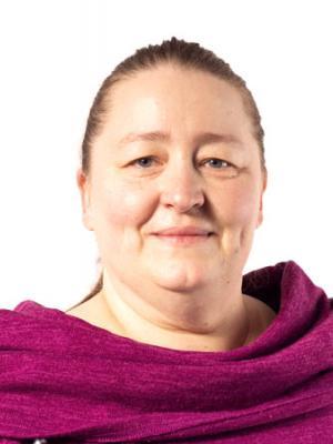 Tanja Trischan