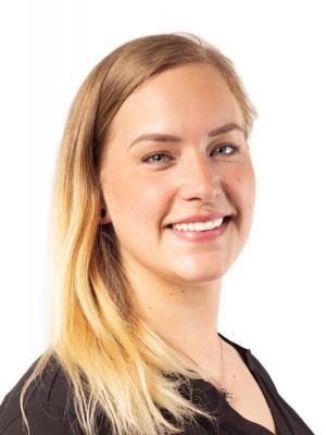 Denise Röder