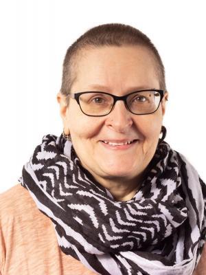 Stefanie Moser